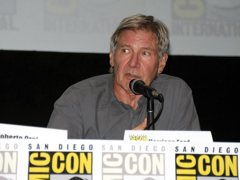 Is Harrison Ford about to return to Blade Runner? Actor 'offered role' in long-overdue sequel