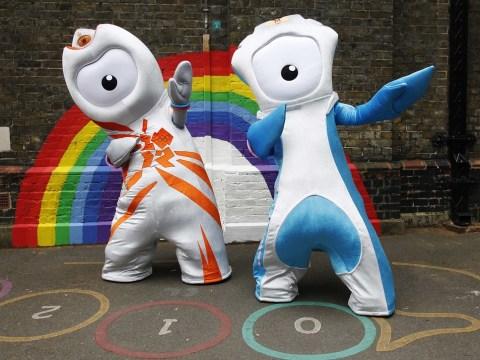 London Anniversary Games: Stratford bash will bring back golden memories