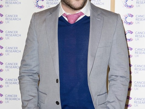 The X Factor omit Matt Cardle from 'ultimate mash-up' music video