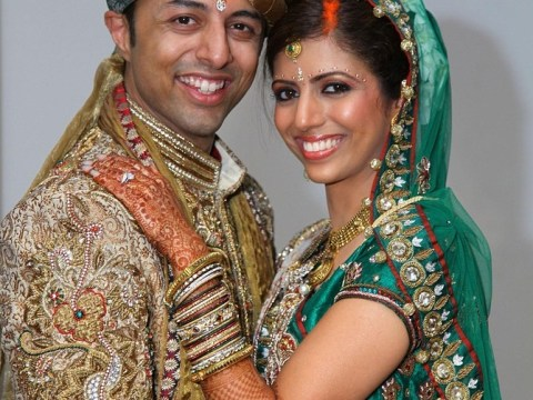 Honeymoon murder suspect Shrien Dewani could be innocent, BBC Panorama claims