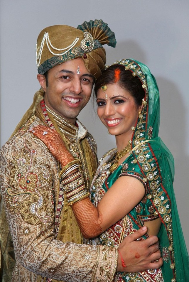 Anni Dewani murder: Honeymoon murder suspect Shrien Dewani loses extradition battle