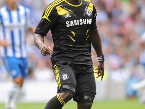 Why Chelsea need to sell Branislav Ivanovic, Michael Essien, Oriol Romeu and Demba Ba this summer