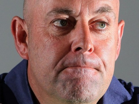 Australia coach Darren Lehmann puts his side's Ashes defeat into perspective
