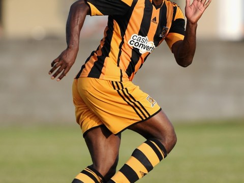 Yannick Sagbo and Sone Aluko give Hull City the firepower to stay in the Premier League