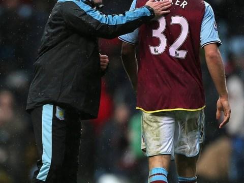 How Paul Lambert can turn his Aston Villa creche into a winners' enclosure