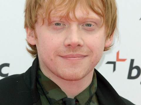 Rupert Grint's West End stint in Mojo could silence his critics for good