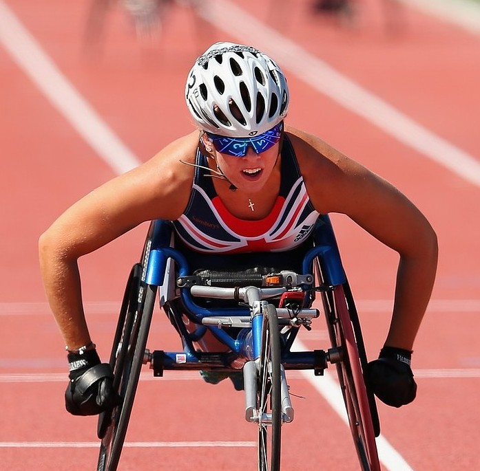 Cockroft, Blake and Arnold lead the way for Britain with gold medals in Lyon
