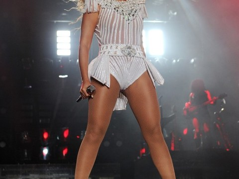 Beyonce's Mrs Carter Show World Tour: Top 5 moments