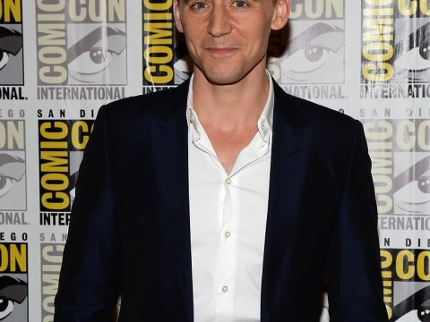 Tom Hiddleston: It's a shame Loki won't be in Avengers sequel but series needs to move on
