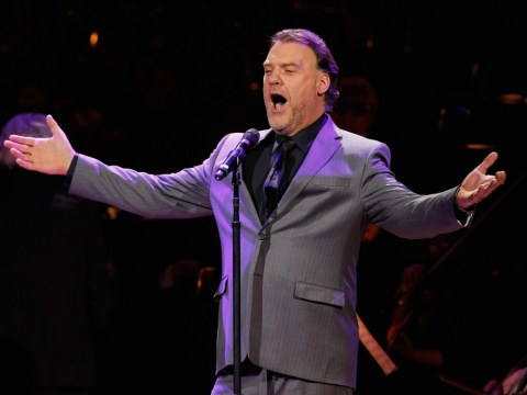 Our pick of the Wagnerian highlights at the Proms this week