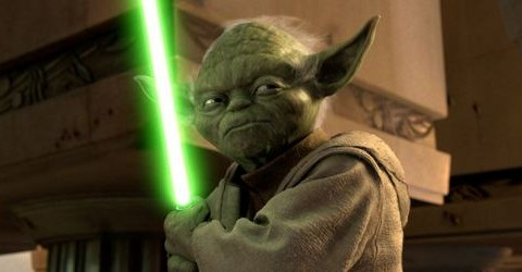 Star Wars Episode 7 to feature Yoda as a Force ghost?