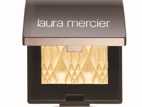 Our pick of the best illuminators to enhance your summer glow