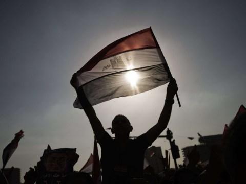 Egypt: Military issues president Mohammed Morsi with 48-hour ultimatum