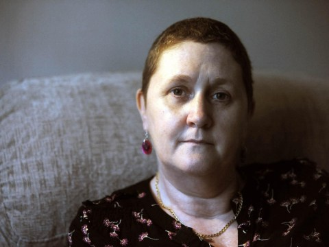 Headaches cost dying cancer patient insurance cash