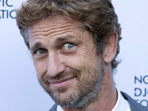 Gerard Butler to star as Bodhi in Point Break remake?