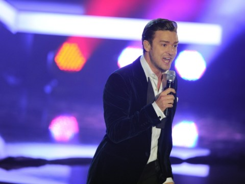 Justin Timberlake is sure to ignite a Wireless Festival that's oozing with talent