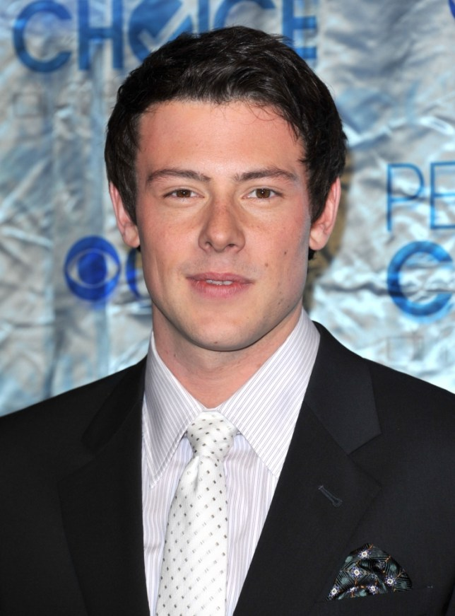 "**File Photo** CORY MONTEITH DEAD AT 31 GLEE star CORY MONTEITH has been found dead in a Canadian hotel room. He was 31.   The actor's body was discovered at Vancouver's Fairmont Pacific Rim hotel on Saturday afternoon (13Jul13) after he failed to check out following a week-long stay.   A representative for the star states, ""We are so saddened to confirm that the reports on the death of Cory Monteith are accurate. We are in shock and mourning this tragic loss.""   Police have ruled out foul play and an autopsy is scheduled to take place on Monday (15Jul13).   Doug LePard, acting chief of Vancouver Police, says, ""Mr Monteith checked into the hotel (on) July 6 and was due to check out of the room (on Saturday). There were others with Mr Monteith in his room earlier... but video and fob key entries show him returning to his room by himself in the early morning hours and we believe he was alone when he died.""   Born in Alberta, Canada, the actor quit school at the age of 16 and battled drug and alcohol issues before checking into rehab at 19.   He turned his life around and began acting, landing minor roles in films such as Final Destination 3, Whisper, and Deck the Halls - but his big break came in 2009 when he bagged the part of Finn Hudson on hit U.S. TV show Glee.   Monteith struck up a relationship with his co-star Lea Michele, but his addiction issues resurfaced and he checked into rehab in March (13).   The star completed his treatment the following month (Apr13) and took to his Twitter.com page to thank fans for their well wishes, writing in a post, ""Sending out big love to everyone. Thank you for the continued support! It means the world to me!""   Glee's executive producers, 20th Century Fox and Fox Broadcasting Company, have paid tribute to their star, stating, ""We are deeply saddened by this tragic news. Cory was an exceptional talent and an even more exceptional person.   ""He was a true joy to work with and we will all miss him tremendously. Our thoughts and prayers are with his family and loved ones."" (CL/WNWCZM&WNWCPL&WNWCGC/LR)** 2011 People's Choice Awards - Arrivals Featuring: Cory Monteith Where: Los Angeles, California, United States When: 05 Jan 2011 Credit: Visual/WENN.com **Only available for publication in the UK, Germany, Austria, Switzerland, Canada, United Arab Emirates & China.**"