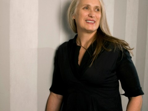 Jane Campion: Film-maker turns her hand to water-cooler moment TV