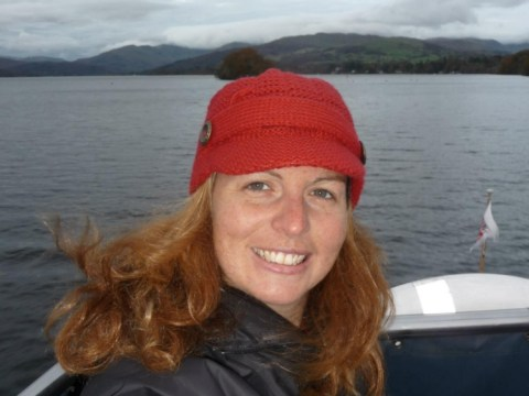Donations to Susan Taylor's charity appeal rocket after she dies trying to swim the English Channel