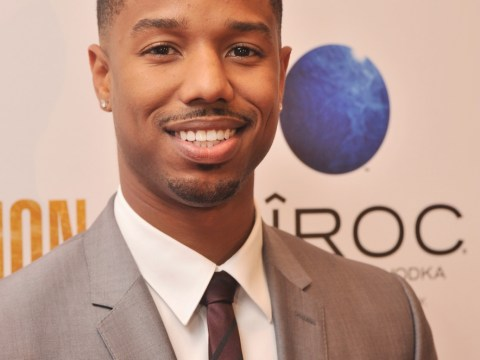 Michael B Jordan: I'd love to work with Spider-Man 2 star Andrew Garfield