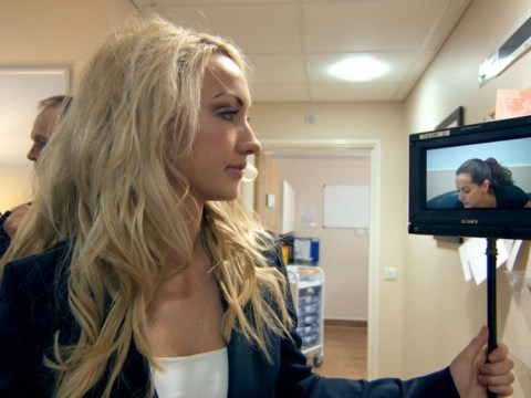 The Apprentice 2013: Was Leah Totton the right winner?