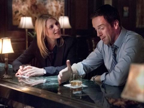 Homeland season 3 has a 'quieter kind of energy', says producer