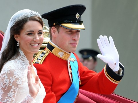 #RoyalBaby arrival sends Twitter into meltdown with 2million tweets