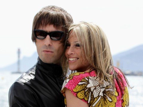 Nicole Appleton confirms new All Saints song is about Liam Gallagher divorce (kind of)