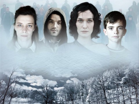 The Returned finale provokes mixed reaction from fans