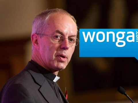 Battle of the lenders: Welby vs Wonga – round 1