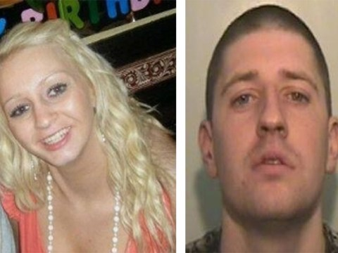 Killer Michael Cope jailed for life after brutal murder of mother-of-two Linzi Ashton