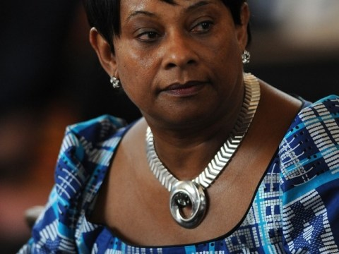 Doreen Lawrence 'to be named baroness' when new peerages list announced
