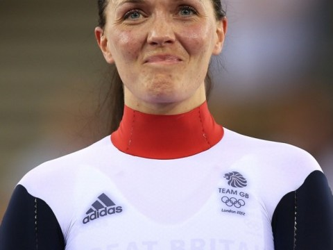 Victoria Pendleton: Anniversary Run can recall memories of London 2012 Olympics