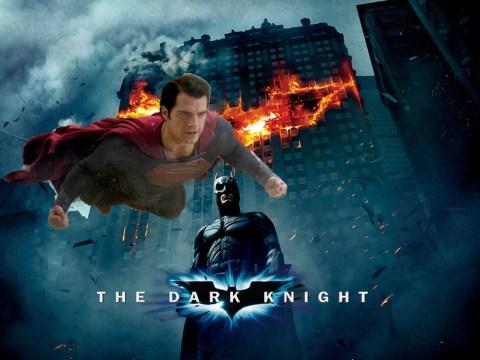 Superman vs Batman: A first step closer to Marvel's success, or Warner Bros' fatal misstep?