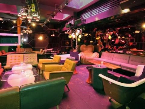 Top 10 London speakeasies and hidden bars: From The Nightjar to Evans and Peel Detective Agency