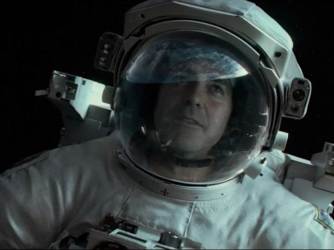 Gravity gets 11 nods at Baftas 2014: Nominations in full
