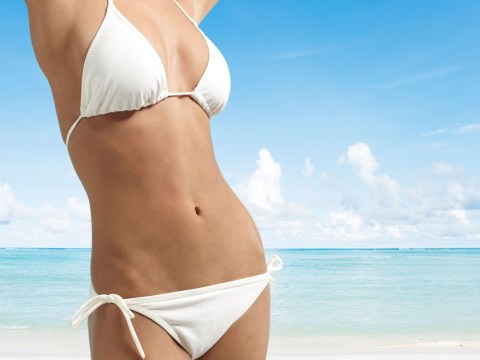 Beat the bloat in time for your holiday