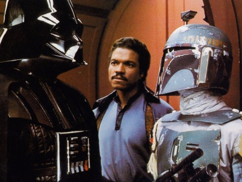 Disney bosses are apparently finding a Boba Fett spin-off film tricky to get right
