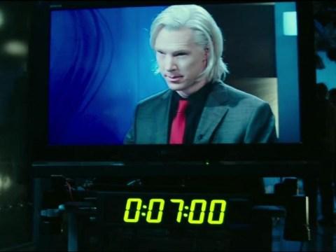 WikiLeaks damns Fifth Estate script in 4000-word response