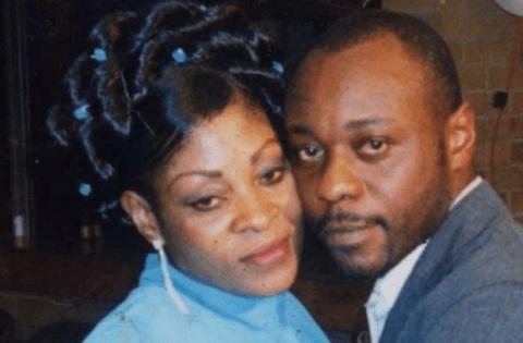 Angolan deportee Jimmy Mubenga was unlawfully killed, inquest jury rules