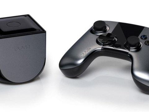Ouya UK hardware review – next generation Android