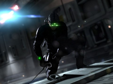 Splinter Cell: Blacklist hands-on preview and interview – Conviction overturned