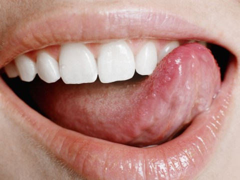 Human teeth to be grown from urine