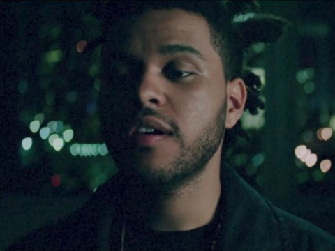 Love In The Sky: Is this the best new The Weeknd song yet?