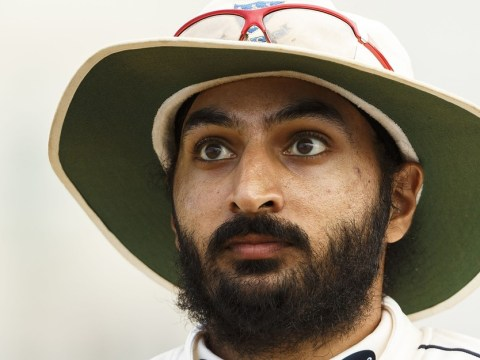 The Ashes 2013: Who England should pick for the return series in Australia