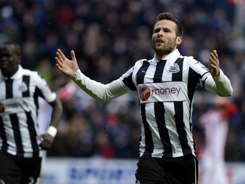 The Tipster: Arsenal can lift gloom with arrivals of Yohan Cabaye and Toby Alderweireld