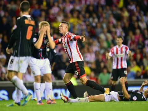 Sunderland clutching victory from jaws of MK Dons defeat shows up dire need of creativity in transfer window final days