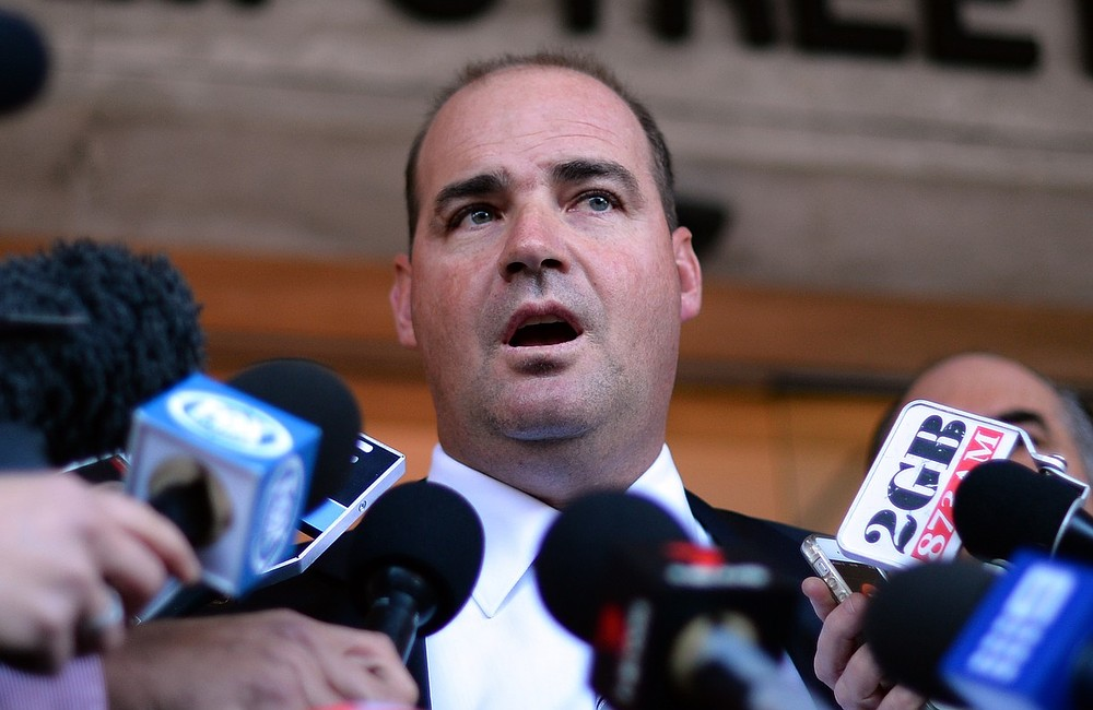 The Ashes 2013: Mickey Arthur admits 'homework-gate' ruined his relationship with Shane Watson