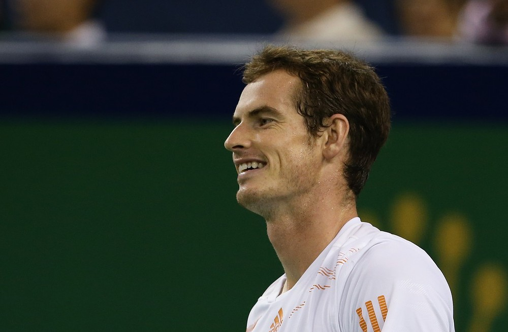 The Tipster: Andy Murray's tough draw makes Novak Djokovic the player to follow