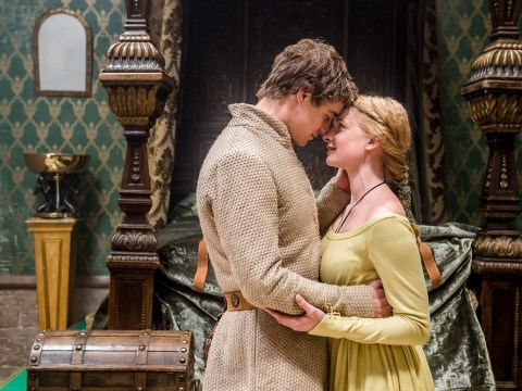 So long, White Queen, Sundays won't be the same without you – Top 10 things we've learnt from the series
